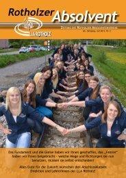 Absolvent Juli 2013.pdf - LLA Rotholz