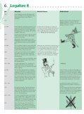 thuner - williswelt.ch - Seite 6