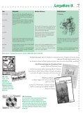 thuner - williswelt.ch - Seite 7