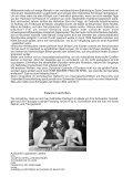 Bilder oder Chiffren? - Wolfram Fleischhauer - Seite 6