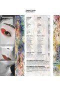 standard colours - alcan composites - Seite 2