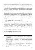 Grundfragen der strafrechtlichen Produkthaftung (insbesondere ... - Page 2