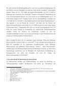 Grundfragen der strafrechtlichen Produkthaftung (insbesondere ... - Page 3