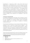 Grundfragen der strafrechtlichen Produkthaftung (insbesondere ... - Page 4