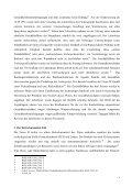 Grundfragen der strafrechtlichen Produkthaftung (insbesondere ... - Page 6