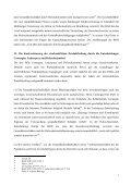 Grundfragen der strafrechtlichen Produkthaftung (insbesondere ... - Page 7