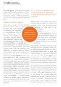 SQA durch die Brille ... des Instituts 7 - Seite 6