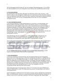I. GELTUNGSBEREICH (1) Die Lieferungen, Leistungen und ... - Page 2