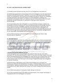 I. GELTUNGSBEREICH (1) Die Lieferungen, Leistungen und ... - Page 4