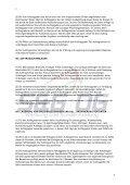 I. GELTUNGSBEREICH (1) Die Lieferungen, Leistungen und ... - Page 7
