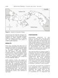 Distribution of ectoparasites of Canis lupus familiaris L. (Carnivora ... - Page 3