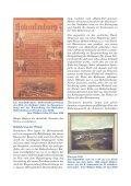 Felka, Widbert: Der Heimatverein im Rathaus Hohenlimburg, in - Page 4