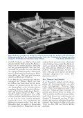 Felka, Widbert: Der Heimatverein im Rathaus Hohenlimburg, in - Page 5