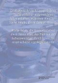 Projekt D.qxp - Ecker Yachting - Seite 2