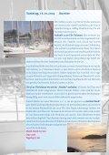 Projekt D.qxp - Ecker Yachting - Seite 4