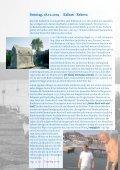Projekt D.qxp - Ecker Yachting - Seite 6