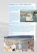 Projekt D.qxp - Ecker Yachting - Seite 7