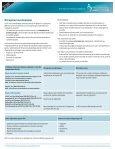 Options de premier recours en matière d ... - Menopause - Page 2
