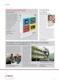 Atomic Force Microscope - Seite 3