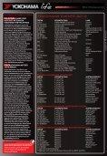 arbeitskreis reifen der automobilindustrie bei yokohama - Seite 4
