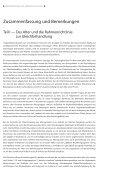 Diskriminierung aus Gründen des Alters und Europäische ... - Seite 7