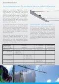 Flyer Raumluft-WäschetrocknerV1.indd - Sibir - Seite 2
