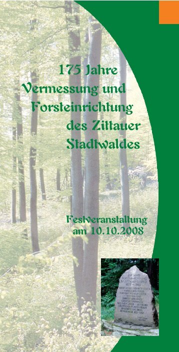 als pdf-Datei - Zittau