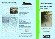 Download (PDF-Format, ca. 1,4 MB) - BUND Landesverband ...