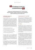 Stiftungsbrief - Seite 5