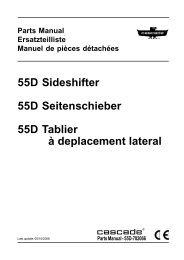 55D-SS-782066