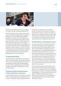Jahresbericht 2007/2008 – Kapitel 2: In die Zukunft investieren - Seite 4