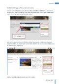 Bearbeiten von Elementgruppen - OpenCms - Seite 3