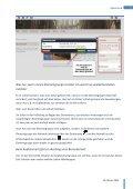 Bearbeiten von Elementgruppen - OpenCms - Seite 5
