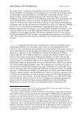 Druckversion dieser Seite in Pdf - Seite 2