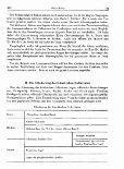 Die Ammoniten des fränkischen Caltoviums - Page 2