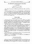 Die Ammoniten des fränkischen Caltoviums - Page 3