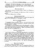 Die Ammoniten des fränkischen Caltoviums - Page 5