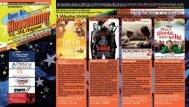 Programm downloaden - Sommer-Kino-Neumarkt