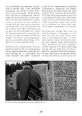 VTT Handreichung2012_Handreichung VT 05-NEU ... - Volkstrauertag - Seite 7