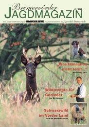 Download - Jägerschaft Bremervörde eV