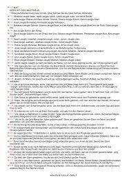 Bibel - Konkordantes Neues Testament - Life-is-More