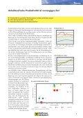 Produktivität schreitet voran - Schauplatz Börse - Page 3