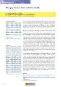 Produktivität schreitet voran - Schauplatz Börse - Page 4