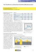 Produktivität schreitet voran - Schauplatz Börse - Page 5