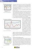 Produktivität schreitet voran - Schauplatz Börse - Page 6