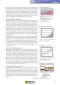 Produktivität schreitet voran - Schauplatz Börse - Page 7