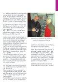 Gemeindebrief - Evangelische Kirchengemeinde Hohenacker - Seite 5