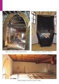 Gemeindebrief - Evangelische Kirchengemeinde Hohenacker - Seite 6