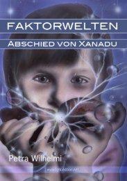 Abschied von Xanadu - Light-Edition