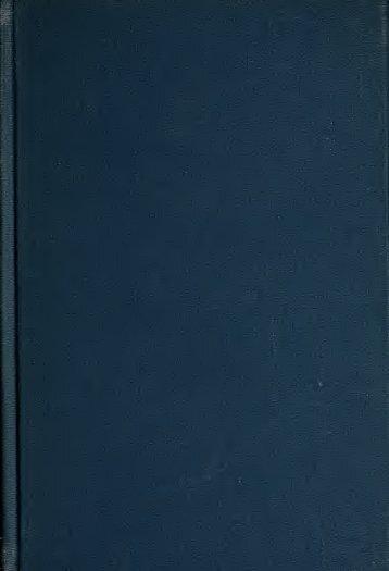 Archives d'études orientales